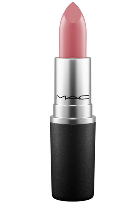 MAC Cosmetics Satin Faux