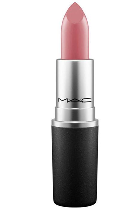 MAC Cosmetics Satin Faux