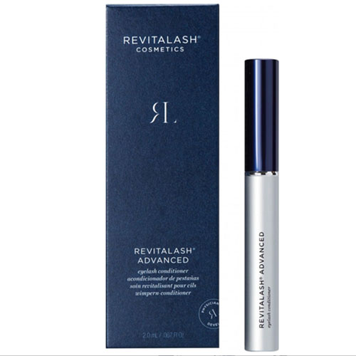 Revitalash Advanced Wimperserum